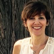 Lisa Weinrib M.D. from Lisa Weinrib M.D.