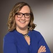 Becky Crocker from CMG Financial