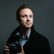 Justin Clark from Justin Clark Photography