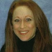 Mariette Blay from Blaze Tax Services LLC