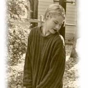 Lindsey Avery from Anathema Studio