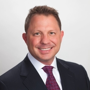 Christian Penner from The Christian Penner Mortgage Team