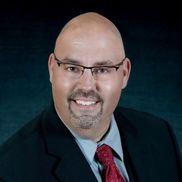 Michael Hagan from MassMutual Greater Philadelphia