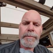 John Gensburg from LegalShield, ID Shield & GoSmallBiz.com