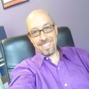 Steve Battershell from Realm30 Media LLC