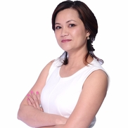 Ivy Dinh from National Home Loans