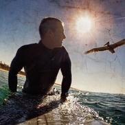 Greg Nelsen from Greg Nelsen Photography