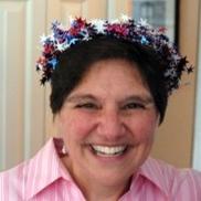 Carol Karahadian from C. Karahadian & Associates, LLC