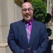 Jonathan Goldstein from NSK & Associates Inc