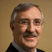 Marty Latman from Latman Advisory Services LLC