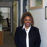 Darlene Jamison from Enterprise Commercial Financing