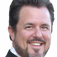 Clark Aliano from Clark Aliano - Summit Funding, Inc.