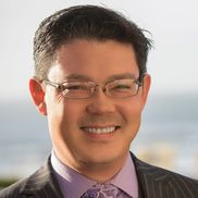 Christophe Choo from Christophe Choo Real Estate Group - Coldwell Banker Global Luxury