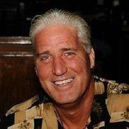 Tony Falasca from CBD Oil Kills Cancer