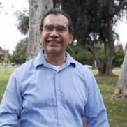 Carlos Ortiz from Carlos Ortiz