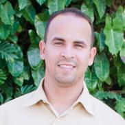 Troy Varnado III from Varnado Web Solutions