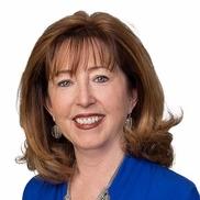 Denise Braun, REALTOR with REILLY REALTORS®, Austin TX