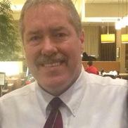 Brendan Frawley from H & N Insurance Agency & Financial Group, Inc.