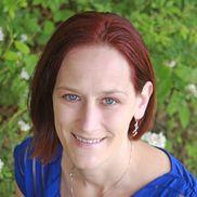 Danielle Johnson from Danielle Johnson, Realtor at Coco, Early & Associates