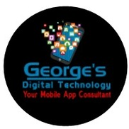 George Washington from George's Digital Technology