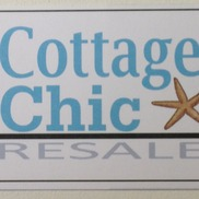 Cottage Chic Resale, HYANNIS MA