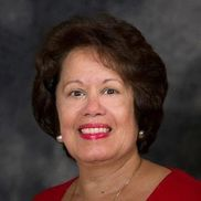 Joanne Resnick from Bookkeeping Resources