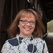 Michelle Gordon from The Gordon Group - JH Realty Partners