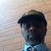 Albert Harris Jr from A & S HARRIS Enterprises, LLC