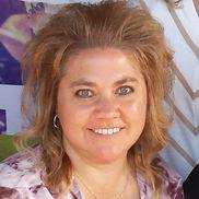 Jennifer Bublitz from Bublitz Creative