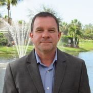 Don Zenisek from Marketplace Home Mortgage, LLC
