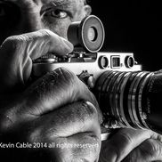 Kevin Cable from Kevin Cable Photography