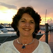 JoAnn Munro, ASID from Southeast Interior Design Inc