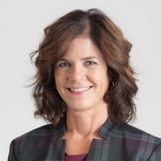 Ann Manning from AMM Consulting, LLC