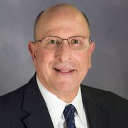 Jerry Cohen from Capital Business Advisors, Inc.