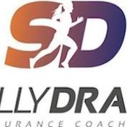 Sally Drake from Sally Drake Endurance Coaching