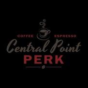 Gustavo & Monica Pardo from Central Point Perk