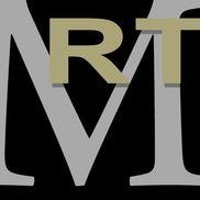 MarketingRT IMC from MarketingRT