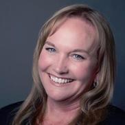Joli Blackburn from CoPros   Colorado Professional's Network
