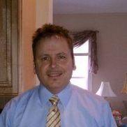 Rich Ignizio from Moneyline New York Home Mortgage