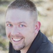 Jarrod Artim from Endale Enterprises, LLC