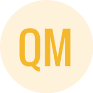 Quinn Medsker From Ray Skillman Shadeland Kia U0026 Mitsubishi