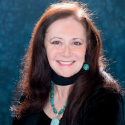 Priscilla Gale from Sacred Song Reiki