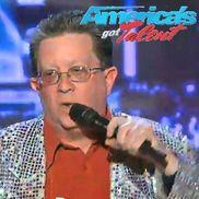 Perry Kurtz from Perry Kurtz Comedy Entertainment