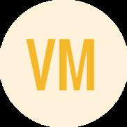 Vivian Mitchell From Hampton Furniture Co