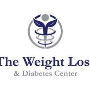 weight loss surgery medical tourism