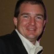 Tom Fulmer from National Drug Screening, Inc.