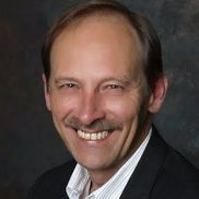 Ed Harder from Lake Luzerne Real Estate