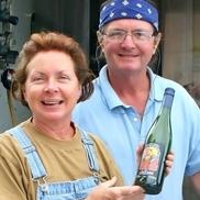 Russ Amrhein from AmRheinu0027s Wine Cellars  sc 1 st  Alignable & AmRheinu0027s Wine Cellars - Bent Mountain Area - Alignable