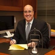 Richard Veltre from Harbour Rock LLC