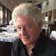 Steve Freedman from Freedman Industrial Salvage, Inc. (FIS)